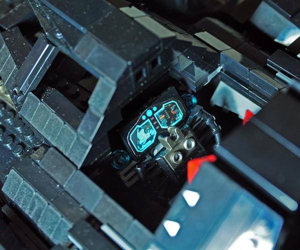 lego_batman_arkham_knight_batmobile_concept_by_hasskabal_11