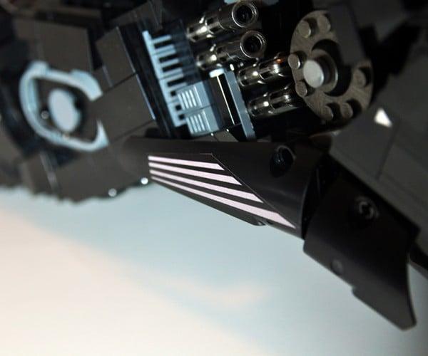 lego_batman_arkham_knight_batmobile_concept_by_hasskabal_12