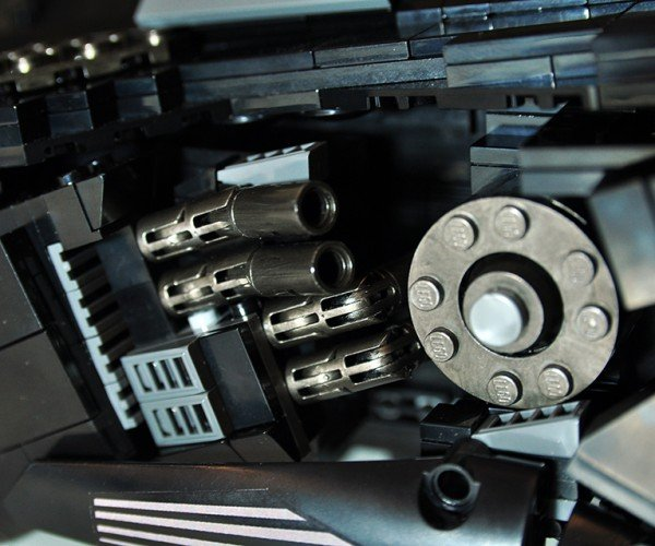 lego_batman_arkham_knight_batmobile_concept_by_hasskabal_13