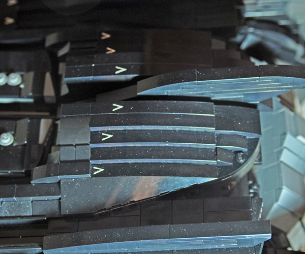 lego_batman_arkham_knight_batmobile_concept_by_hasskabal_14