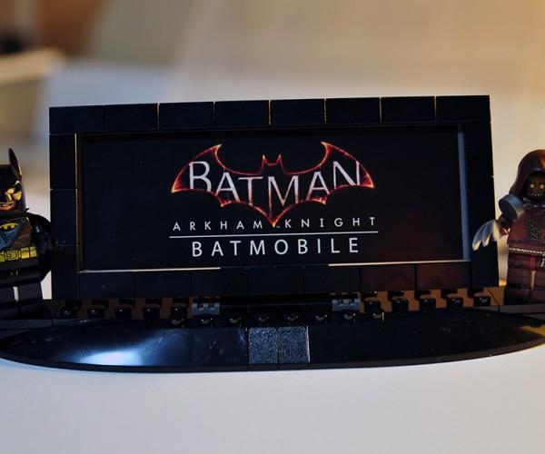 lego_batman_arkham_knight_batmobile_concept_by_hasskabal_16