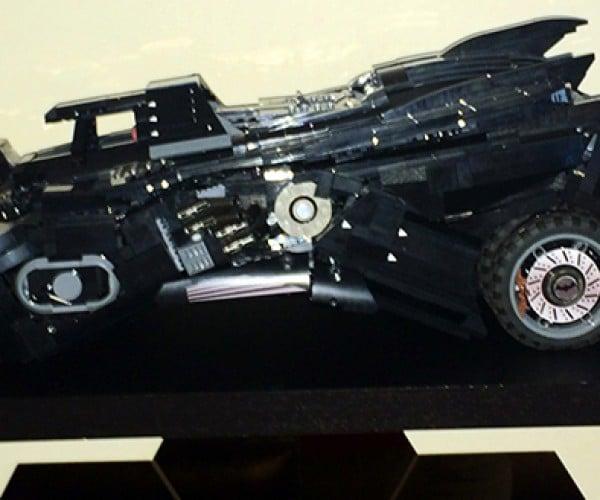 lego_batman_arkham_knight_batmobile_concept_by_hasskabal_17