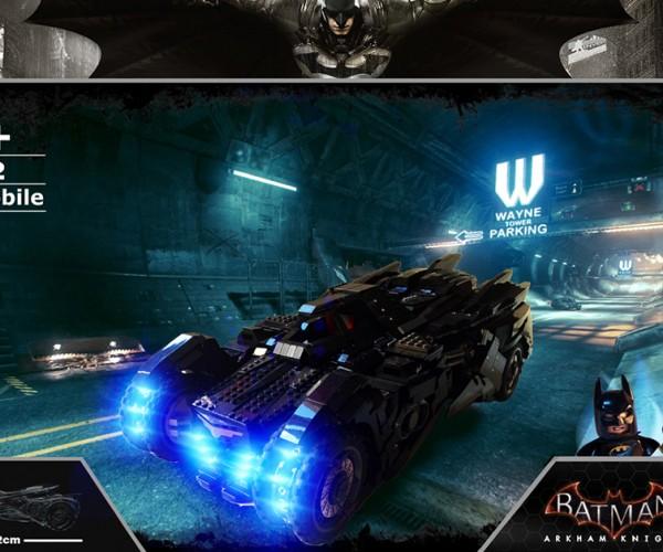 lego_batman_arkham_knight_batmobile_concept_by_hasskabal_18