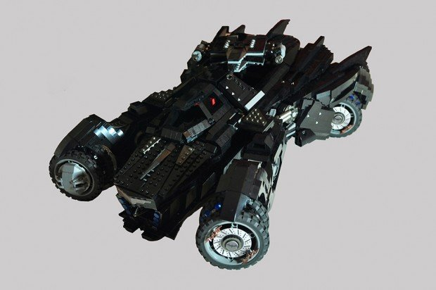 lego_batman_arkham_knight_batmobile_concept_by_hasskabal_2