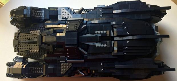 lego_batman_arkham_knight_batmobile_concept_by_hasskabal_3
