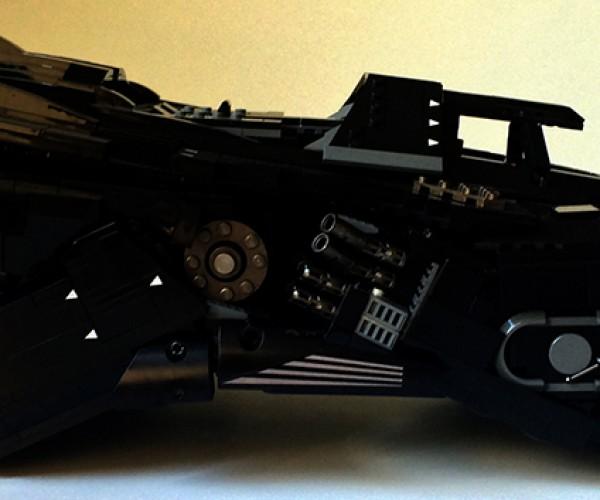lego_batman_arkham_knight_batmobile_concept_by_hasskabal_4
