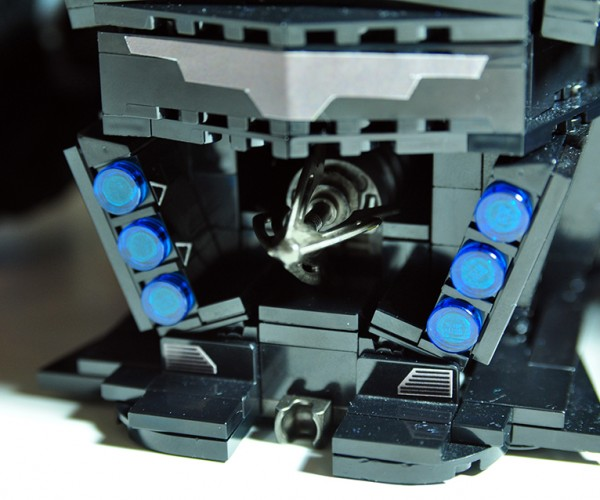 lego_batman_arkham_knight_batmobile_concept_by_hasskabal_8