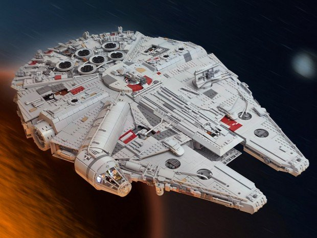 lego_millennium_falcon_by_marshall_banana_3
