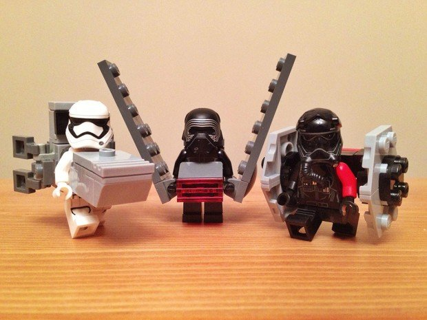 lego_star_wars_minifig_in_ship_costumes_by_nick_chen_solscud_1