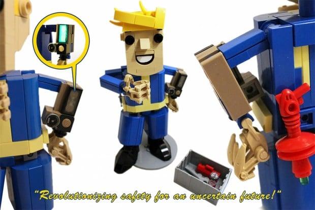 lego_vault_boy_1