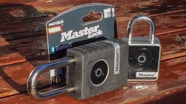 master_lock_1