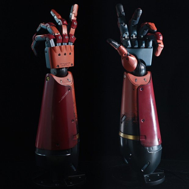 metal_gear_solid_v_life_size_bionic_arm_by_sentinel_1