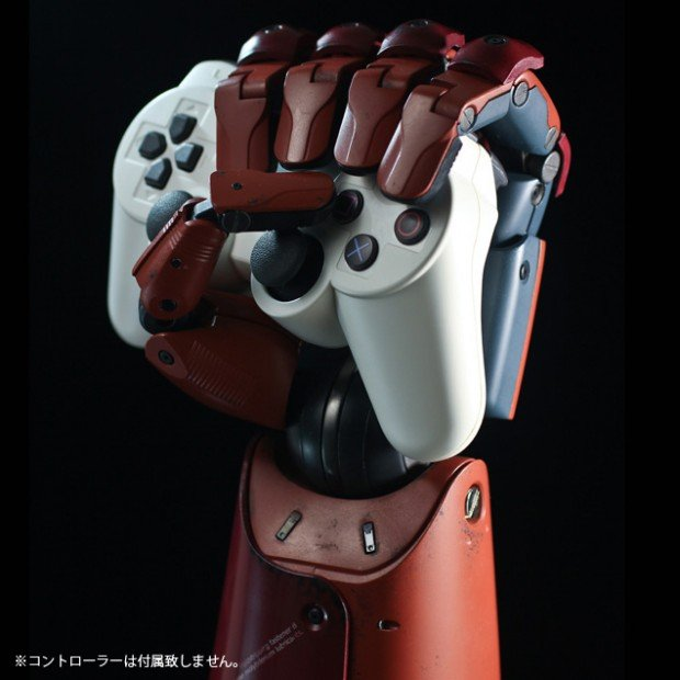metal_gear_solid_v_life_size_bionic_arm_by_sentinel_11
