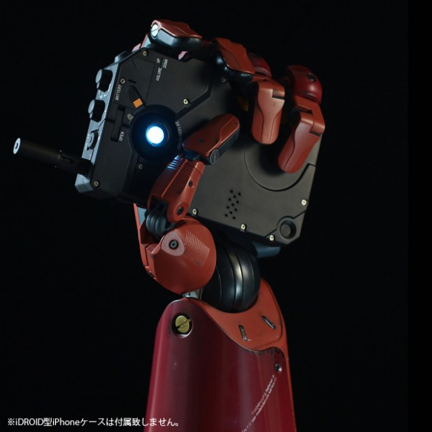 metal_gear_solid_v_life_size_bionic_arm_by_sentinel_12
