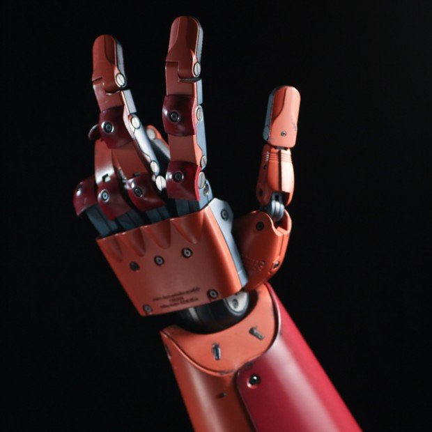 metal_gear_solid_v_life_size_bionic_arm_by_sentinel_6