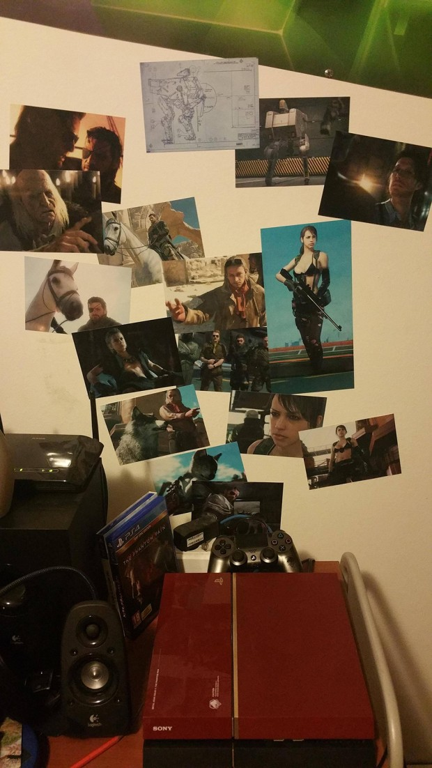 metal_gear_solid_v_the_phantom_pain_chopper_photo_wall_by_This-is-good...ins't-it-NoPlaceForHideo_1