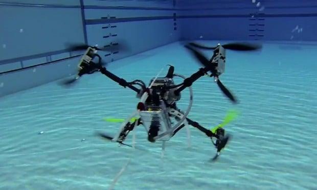 naviator_drone_by_javier_diez_et_al_1
