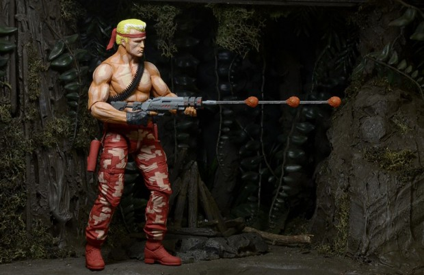 neca_contra_bill_lance_2_pack_action_figures_5