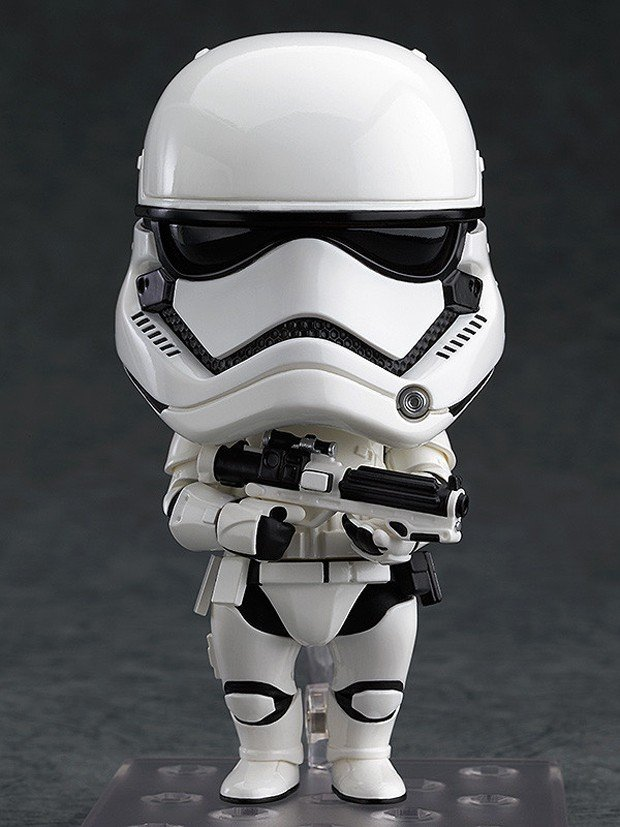 nendoroid_first_order_stormtrooper_1