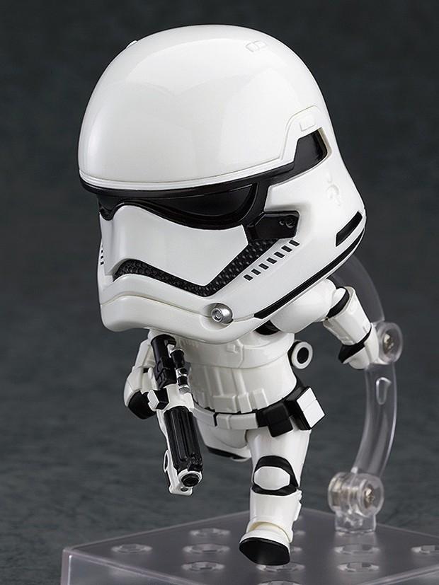 nendoroid_first_order_stormtrooper_2