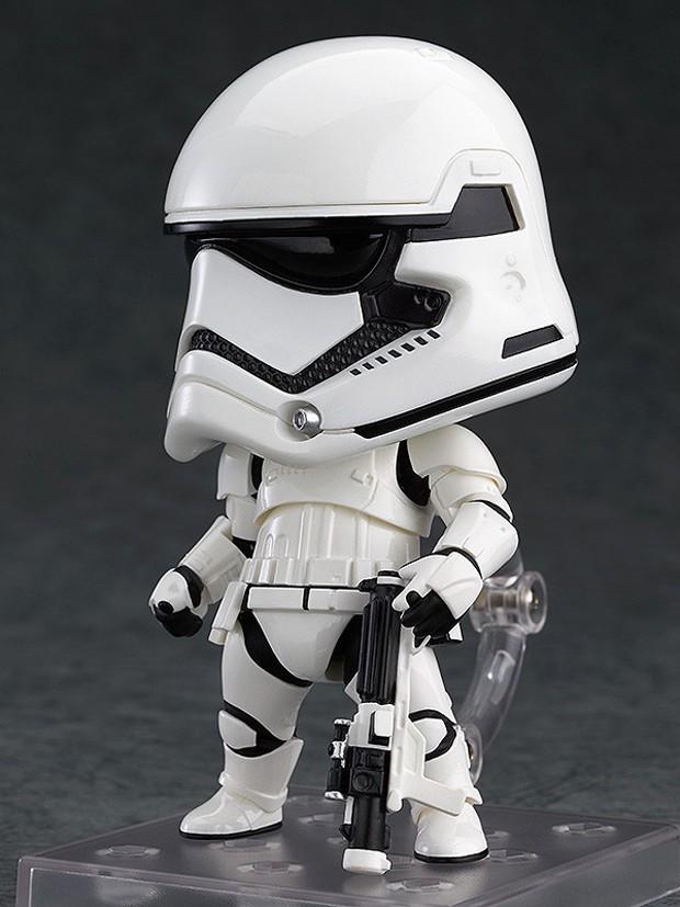 nendoroid_first_order_stormtrooper_3