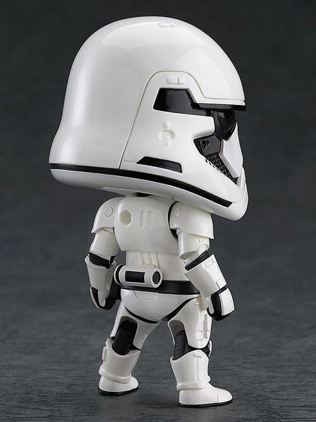 nendoroid_first_order_stormtrooper_4