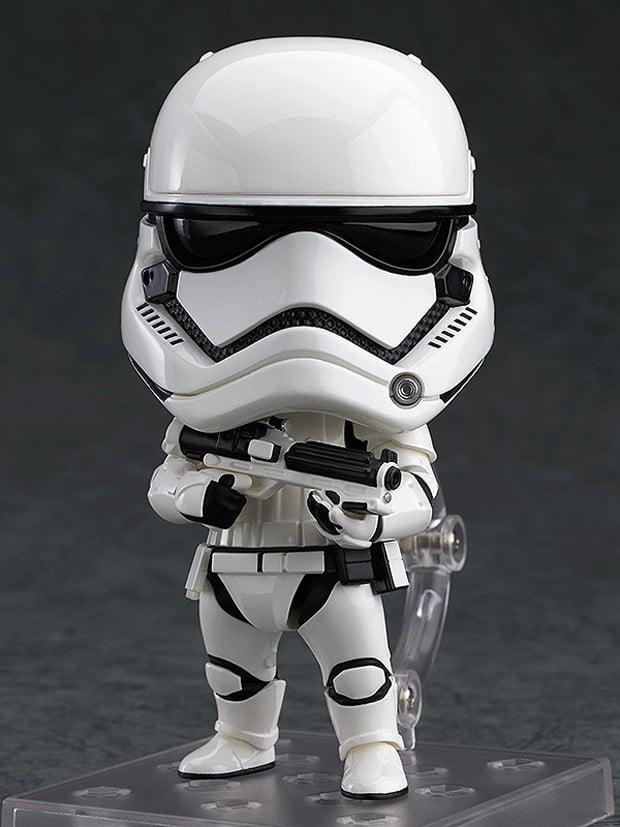 nendoroid_first_order_stormtrooper_5