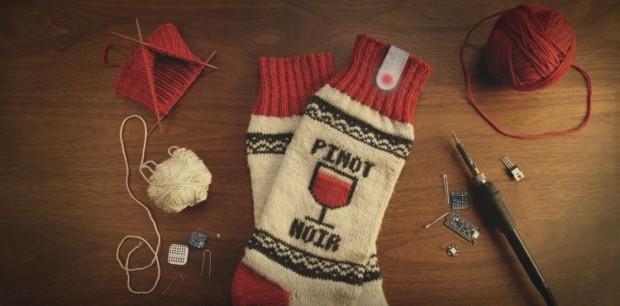 netflix_socks_1