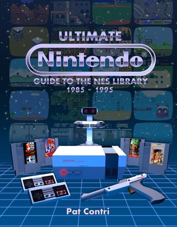 nintendo_library_1