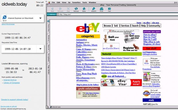 oldweb_today_browser_archive_emulator_1