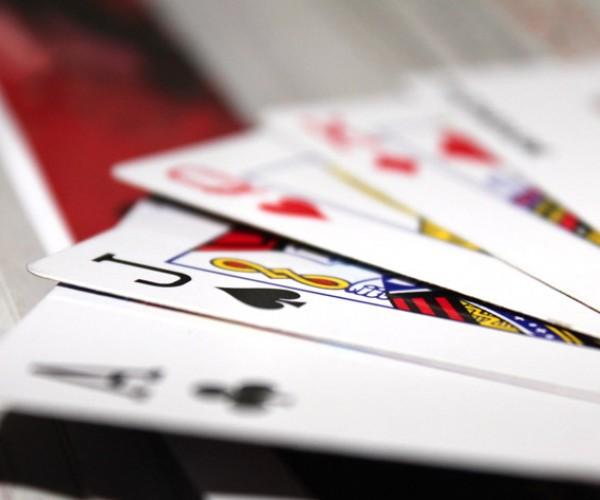 Deal: Penguin Magic Starter Pack