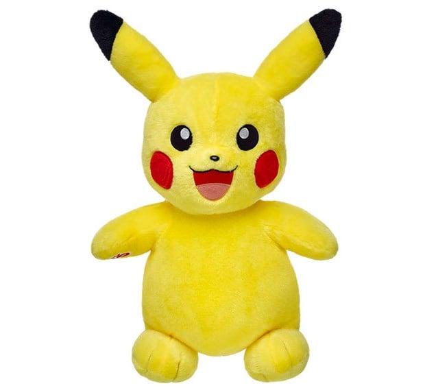 pikachu_bear_2