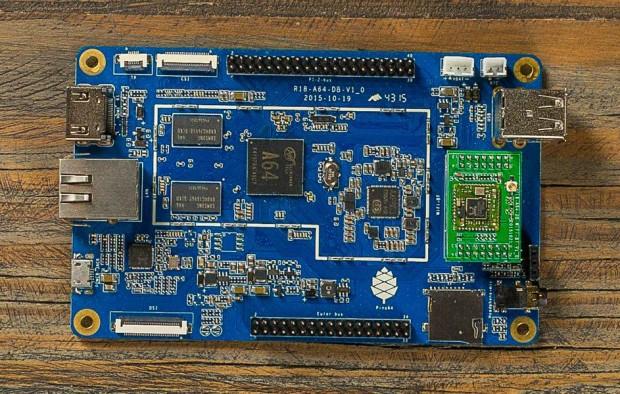 pine_a64_64_bit_single_board_computer_2