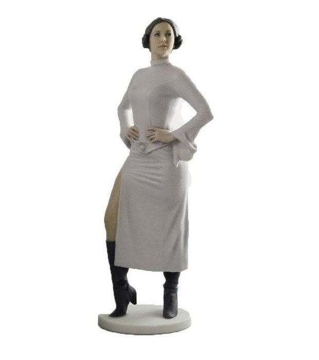 princess_leia_urn