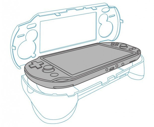 ps_vita_1000_case_with_l2_r2_grip_trigger_by_joetsu_2