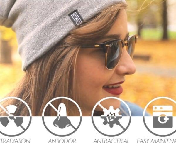 Shield Signal Proof Headwear: The Modern Tin Foil Hat