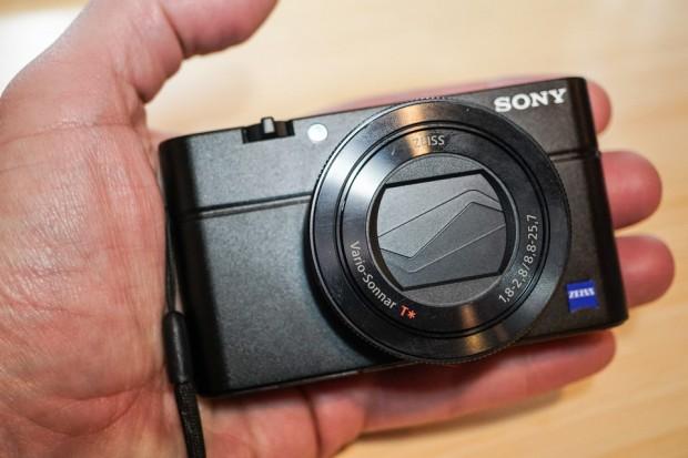 sony_dsc_rx100_iv_camera_1