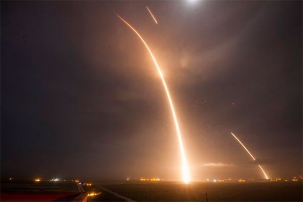 spacex-falcon9-1