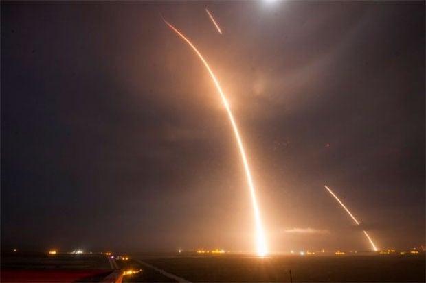 spacex-falcon9-1