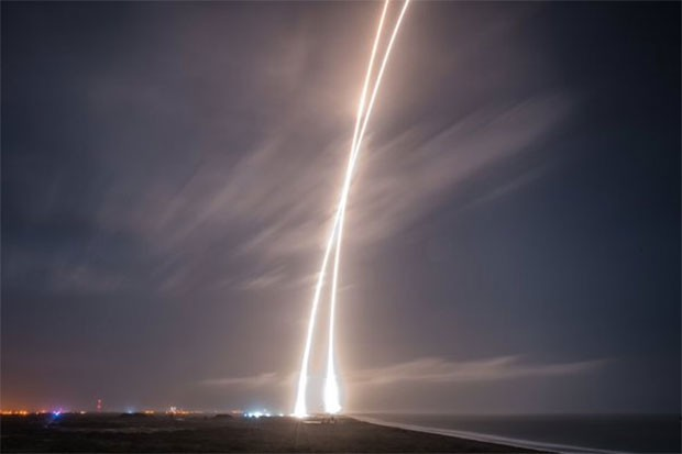 spacex-falcon9-2