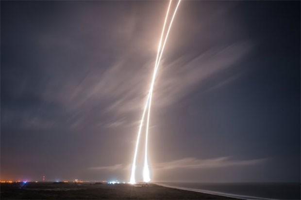 spacex-falcon9-2