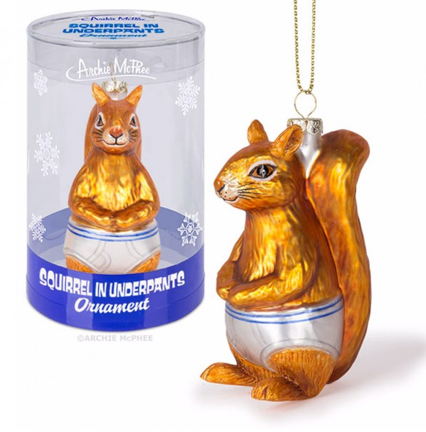 squirrel-underpants-ornament-1