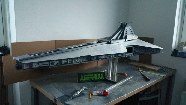 star_destroyer_pc_case_2