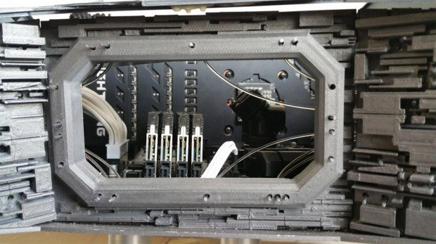 star_destroyer_pc_case_3