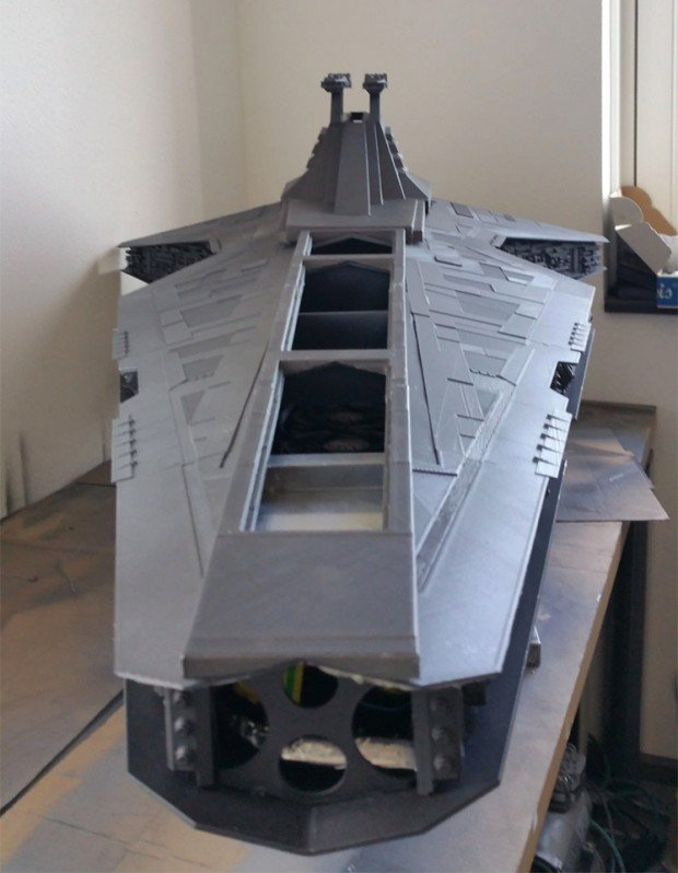 star_destroyer_pc_case_4