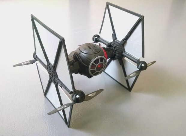 star_wars_hasbro_first_order_tie_fighter_by_ajw61185_1