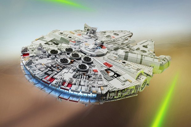 star_wars_vii_lego_millennium_falcon_by_marshal_banana_1