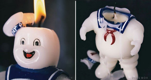 stay-puft-2