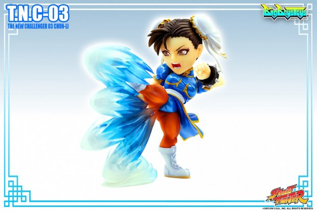 street_fighter_the_new_challenger_chun-li_figure_by_bigboystoys_2