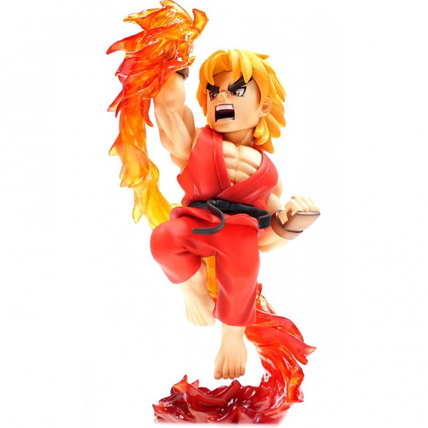 street_fighter_the_new_challenger_ken_figure_by_bigboystoys_3